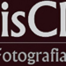 Maicon Santos – Fotógrafo